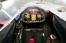 formel 1 cockpit im schnellsten diesel der welt autobild de