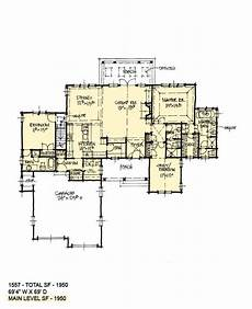 single story house plans with bonus room house plan 1557 rustic one story bonus room design