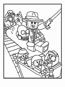 Lego Malvorlagen Xl Ausmalbilder Lego Malvorlagen Kostenlos Zum Ausdrucken