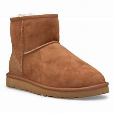 ugg classic mini ankle boots division of global affairs