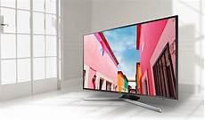 Im Test Samsung Ue43mu6199 Ultra Hd Fernseher Mit Hdr
