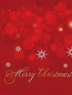 merry christmas for you non retina ipad wallpaper freechristmaswallpapers net