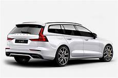 volvo v60 polestar 2020 2020 volvo v60 t8 polestar engineered wagon hiconsumption