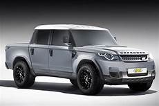 2020 land rover defender new land rover defender coming in 2020
