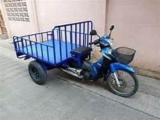 Biaya Modifikasi Motor Jadi Roda 3 by Jual Modifikasi Motor Roda Dua Menjadi Motor Roda Tiga