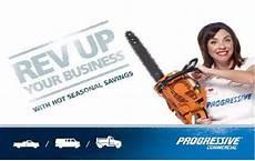 progressive auto insurance commercial