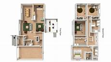 fort wainwright housing floor plans fort wainwright alaska housing floor plans