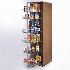 Kitchen Ladder India by Wire India Enterprises Modular Kitchen