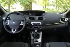 Essai Renault Sc 233 Nic Xmod Des Envies D 233 Vasion