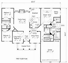 edgewater house plan edgewater house floor plan frank betz associates