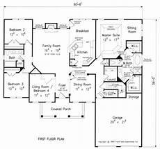 edgewater house plan edgewater house floor plan frank betz associates