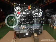 iveco daily 35c15 50c15 65c15 engines year of mnftr