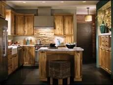 küche selber bauen aus europaletten k 252 che aus paletten ideen