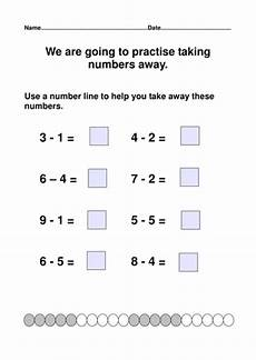 addition and subtraction worksheets eyfs 10076 y1 addition and subtraction worksheets by mrsdeee teaching resources tes