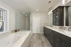 bathroom remodeling free estimates northern va md dc