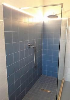 illuminazione box doccia illuminazione box doccia ledpoint s r l