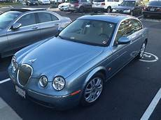 all car manuals free 2005 jaguar s type seat position control manual cars for sale 2005 jaguar s type electronic throttle control 2005 jaguar x type 2 2d