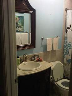 small bathroom no window paint color search bathroom with 10 awesome small bathroom wall