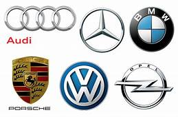 Car Brands Starting With P  Future1storycom