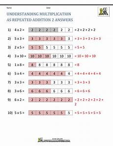 multiplication worksheets for grade 2 4396 how to teach multiplication worksheets