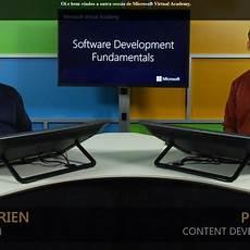 curso desenvolvedor qlikview do zero portal gsti curso de tdd desenvolvimento de software guiado por