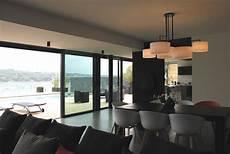 intérieur maison contemporaine projet n 176 2 am 233 nagement int 233 rieur d une maison