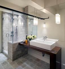 element salle de bain refaire ou r 233 nover sa salle de bain guide complet travauxlib