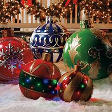 Sales Of Decorations by Decorations For Outdoor Makes An