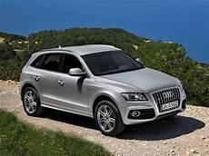 automobile air conditioning repair 2010 audi q5 parental controls 2012 audi q5 service manual handbrake 2012 audi q5 2012 62 audi q5 2 0 tdi s line plus