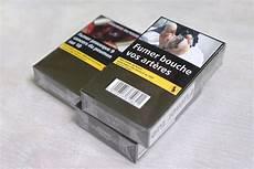 Cigarette Menthol Prix Tabac Le Gouvernement Interdit Certaines Marques Quot