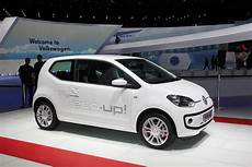 Vw Eco Up Technical Details History Photos On Better