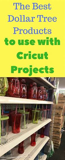 Home Decor Ideas Using Cricut by 5259 Best Images About Cricut Ideas From And More