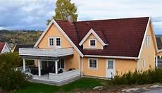 Hausfassade Modern Streichen 187 Die Besten Ideen