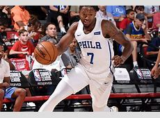 Exhibit 10 Contract Nba,Jahlil Tripp Signs Exhibit 10 Contract With Grizzlies,Examples of nba contracts|2020-12-05