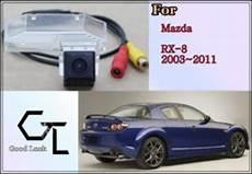 car repair manual download 2011 mazda rx 8 transmission control mazda rx 8 2003 2011 workshop service manuals