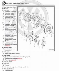 motor repair manual 2008 volkswagen eos auto manual volkswagen eos 2006 2010 repair manual factory manual