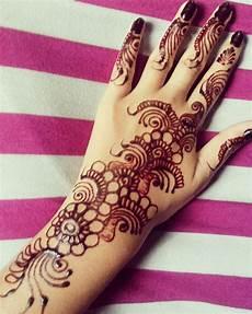 Desain Henna Pengantin Bandung 085722955424 Jasa Henna