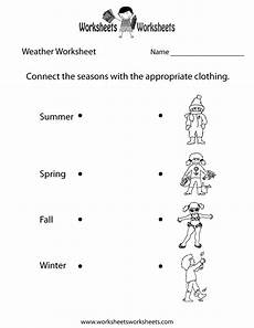 weather worksheets grade 8 14560 weather worksheet printable weather worksheets seasons worksheets worksheets