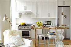 small apartment kitchen decorating ideas 17 best small kitchen design ideas decorating solutions