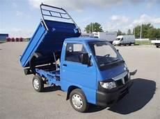 piaggio porter tipper from lithuania for sale at truck1