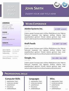 64 best openoffice images on resume templates great cv template for openoffice free collection