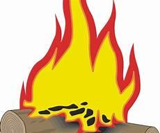 Gambar Api Berkobar Gambar Pqr