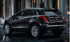 2019 cadillac xt4 white colors release date interior