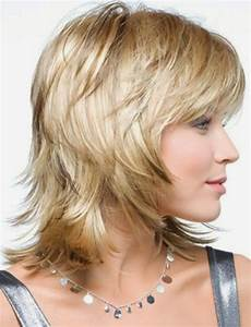 shag hairstyles for hairstyles for