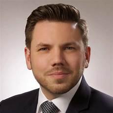 Benjamin Straube Verkaufsleiter Gro 223 Kunden Vw Und
