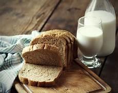 ricetta pane in cassetta ricetta pane in cassetta fatto in casa sofficissimo