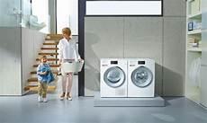 hausger 228 te kundendienst becher waschen und trocknen