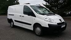 Le Bon Coin Vehicule Utilitaire Occasion Particulier