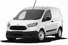 mandataire utilitaire ford ford transit courier fourgon neuf utilitaire ford