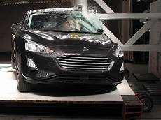 the 2019 ford focus new zealand release ford focus dec 2018 jul 2019 crash test results ancap